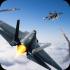 Air Thunder War Apk