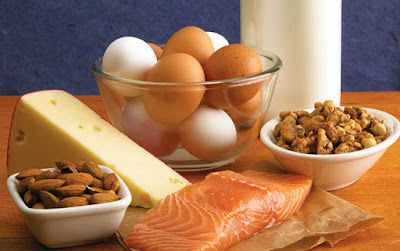 protein diet tips how take best protein diet