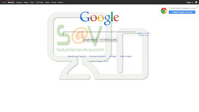 Sng-line.com (Hijacker)