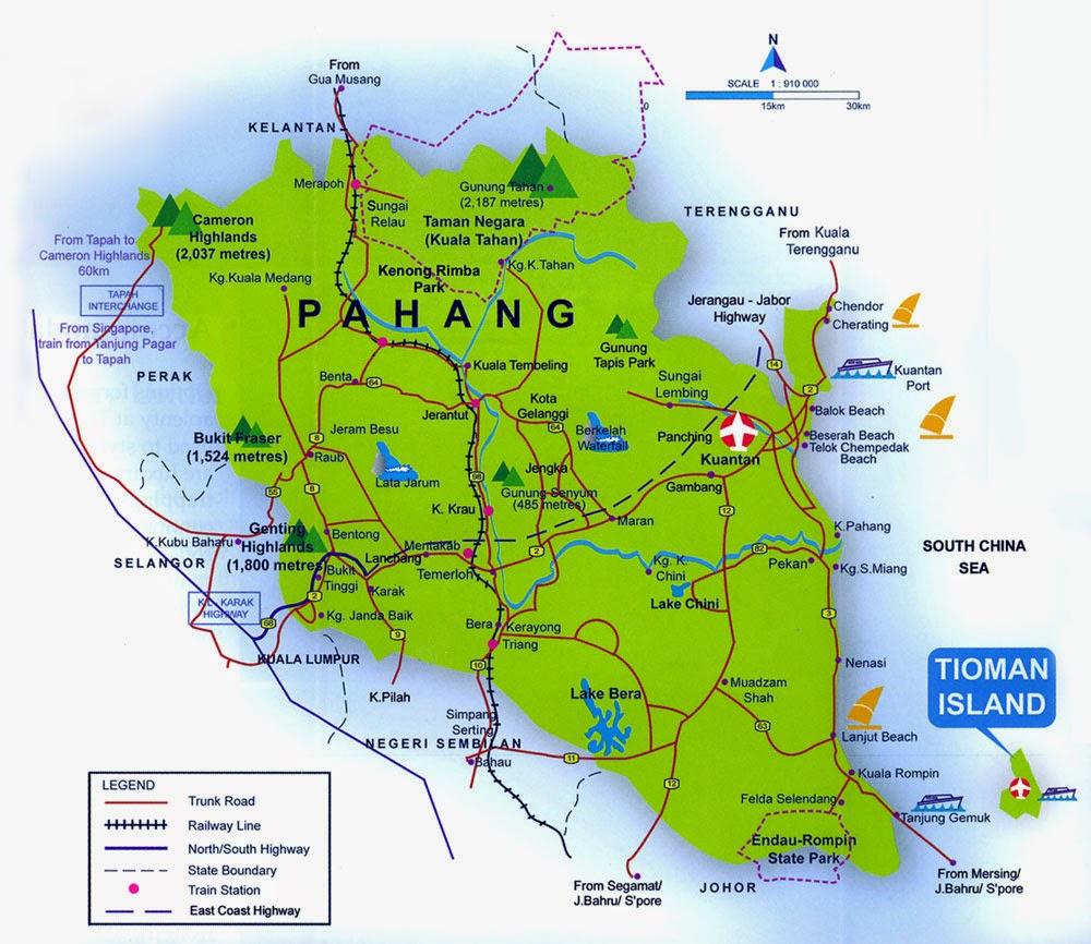 tempat dating di Pahang hastighet dating emploi Liege
