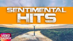 All Time Sentimentals    Diljit dosanjh Ninja  new song