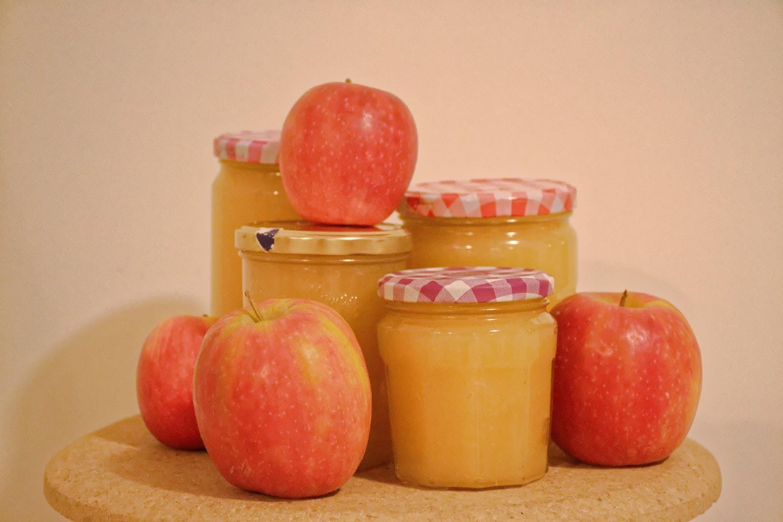 https://ldmailys.blogspot.com/2017/11/compote-de-pommes-avec-les-enfants.html