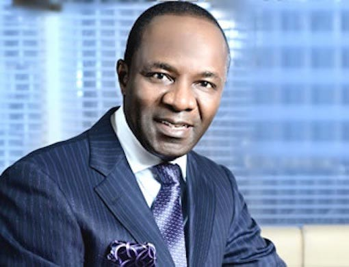 Chibok girls worth more than oil pipelines - Kachikwu tells CNN