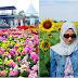 'Little Europe' Kewujudan 'Bandar Rahsia' Paling Cantik di Thailand Ramai Orang Tak tahu