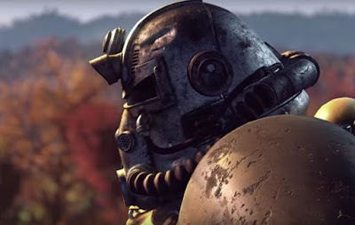 Fallout 76, Buying, Selling Guide