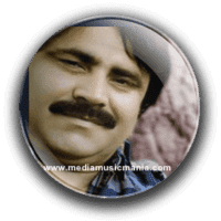 Mumtaz Molai Sindhi Folk Music Download