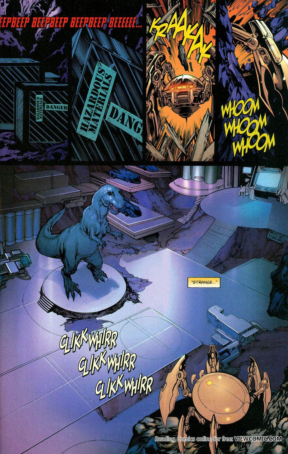 Atbi Milf Porn superman batman 050 (2008)   viewcomic reading comics online