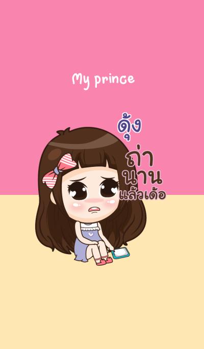 DUNG2 my prince_E V11