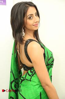 Actress Sanjjanaa Pictures at Naturals Salon Launch at Kavuri Hills  0201.JPG
