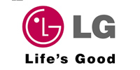 Lg Customer Care Number, Toll Free, Service Support, Service Centre, Lg Mobiles, LG Electronics