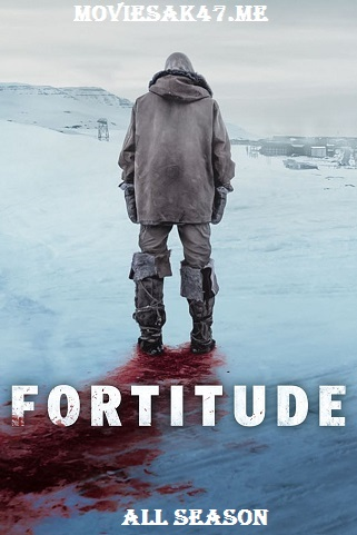 Fortitude Season 3 Complete Download 480p 720p HEVC