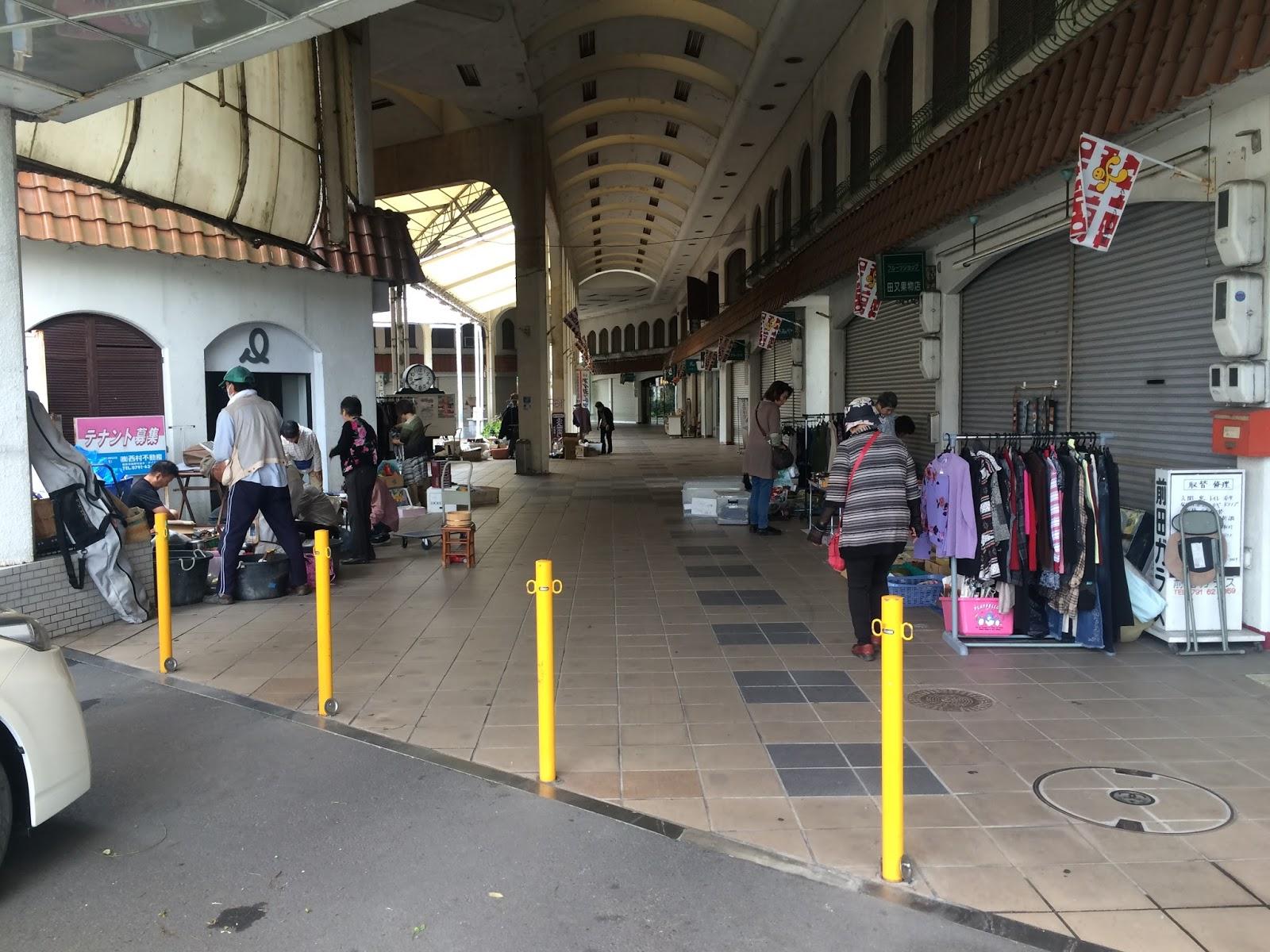 龍野ショッピング イベントblog: 2016年10月フリマとポケモンgo