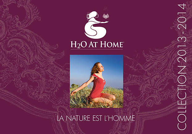 http://www.h2o-at-home.com/trouver-une-conseillere,852,fr.html