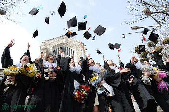 Lựa chọn trường học phù hợp với tài chính gia đình