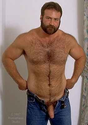 Jack radcliffe porn