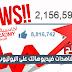 8 نصائح سترفع عدد مشاهدات فيديوهاتك على اليوتيوب