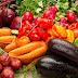 11 φαγητά που προσθέτουν χρόνια στη ζωή σας