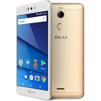 Blu R2 Plus Smartphone Full Specifications and Price