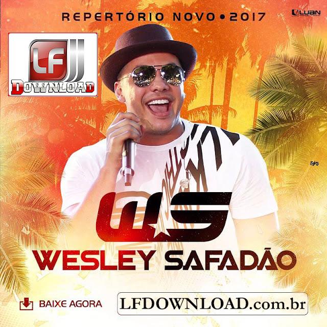 http://www.suamusica.com.br/wesleysafadao20171