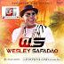 Wesley Safadão Lança Novo CD Promocional. Baixe Agora!