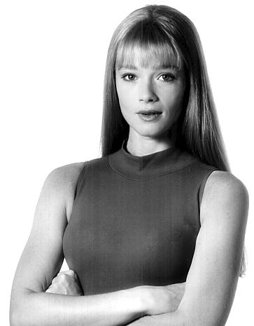 lauren holly 1998