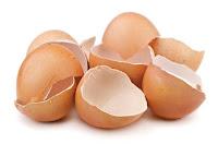 beneficios y usos de la cascara de huevo