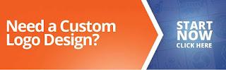Zillion designs логотип