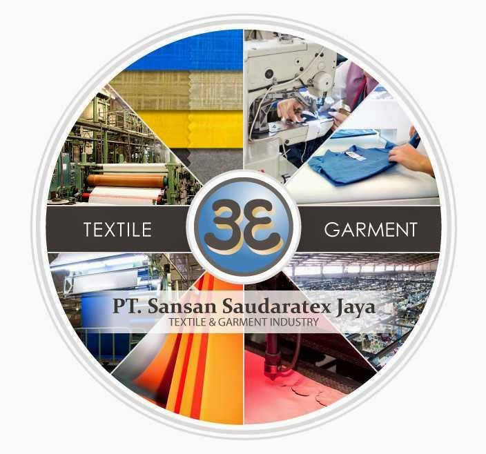 Loker Lowongan Kerja PT.Sansan Saudaratex Jaya Februari 2015