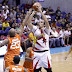 Meralco Bolts Finally Meets its Match in SMB, Kraken Dominates!