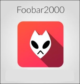 تحميل, احدث, اصدار, لبرنامج, فوبار, foobar, مشغل, ملفات, الصوت, مجانا