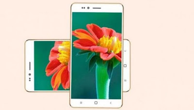 world-cheapest-smartphone-to-be-launched-in-india-for-$4
