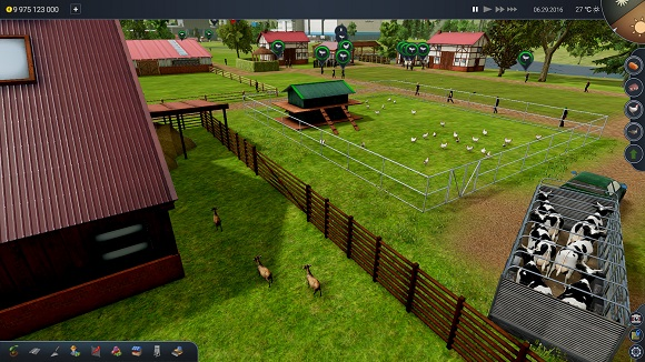 farm-manager-2018-pc-screenshot-www.ovagames.com-3