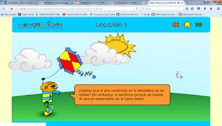 http://www.ign.es/ign/resources/cartografiaEnsenanza/flash/mi_amiga_la_tierra/Tema6_lecci%C3%B3n03.swf