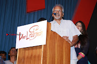 Padaiveeran Tamil Movie Audio Launch Stills  0020.jpg