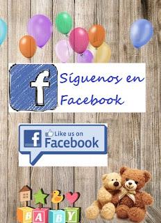 https://www.facebook.com/Webpedagogica-1928199027445282/?modal=admin_todo_tour