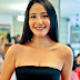Katrina Halili Is An Evil Bitch In 'The Stepdaughters' But Exact Opposite Of Her Role As A Timid Mountain Wife Of A Missing Kamote Farmer In 'Mga Anak Ng Kamote'