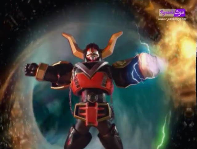 Download Power Rangers Lost Galaxy Episode 42 Subtitle Indonesia
