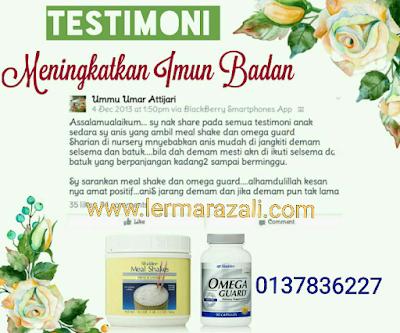 www.lermarazali.com