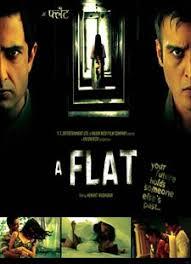 Căn Hộ Huyền Bí - A Flat (2010)