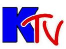 Kirsehir TV