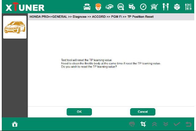 xtuner-e3-reset-honda-tp-position-%25283%2529