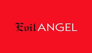 Evilangel free new premium accounts passwords cookies logins