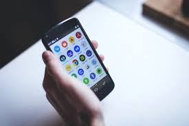 मोबाइल फॉर्मेट कैसे करें