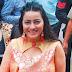 बिहार : हनीप्रीत के नेपाल भागने की सम्भावना, बिहार के सात जिलों में एलर्ट