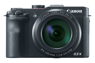 Canon PowerShot G3 Driver Download Windows, Canon PowerShot G3 Series Driver Download Mac