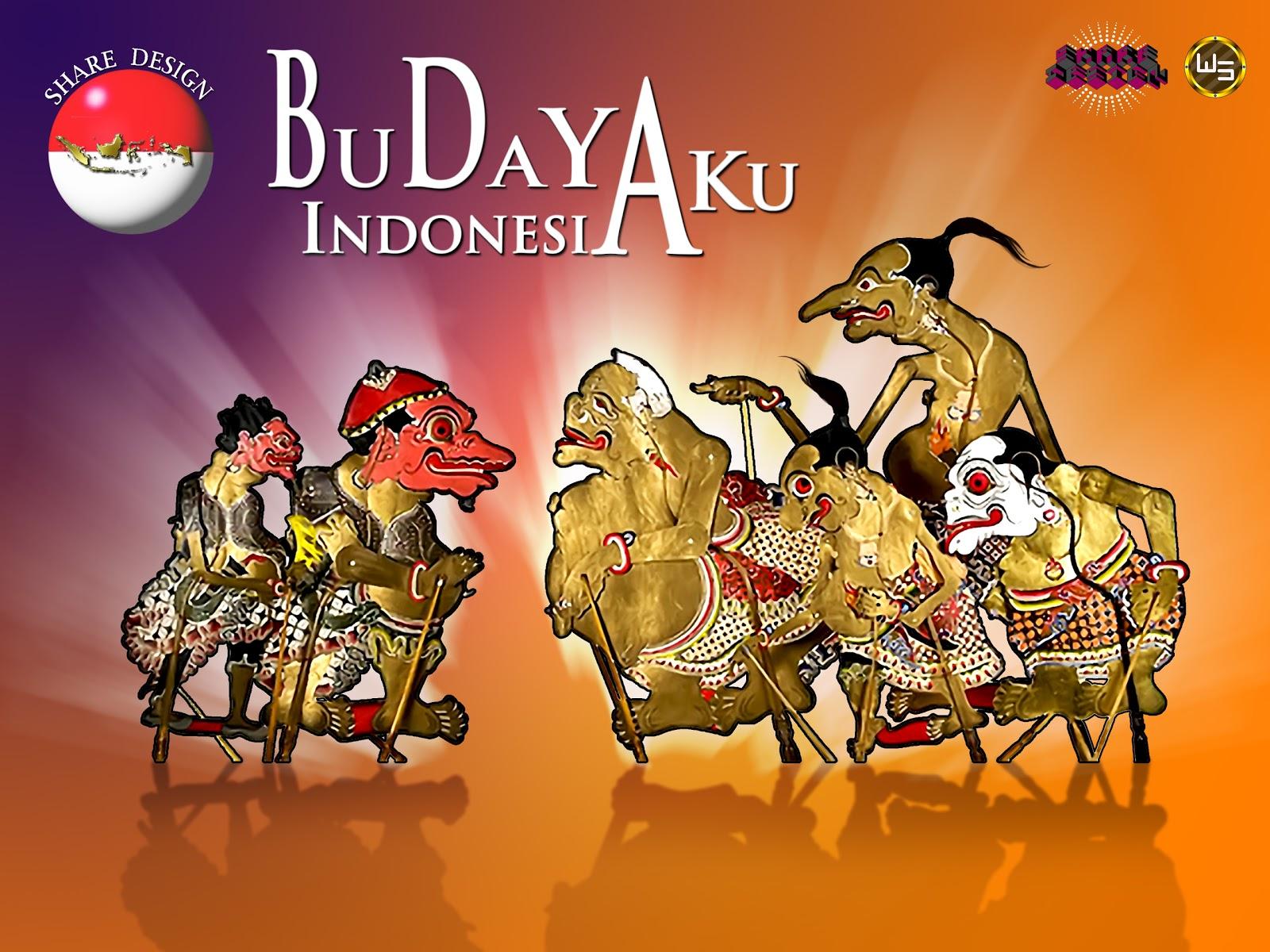 HUBUNGAN ANTARA BUDAYA, AGAMA & ADAT ISTIADAT