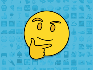 Live Webinar: Emojis - How to Use Special Characters in Your Email Subject Lines