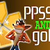 Download PPSSPP Gold V1.5.3 Apk For Android