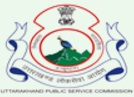 UKPSC Veterinary Officer Exam, Pashu Chikitsa Adhikari Jobs vacancies