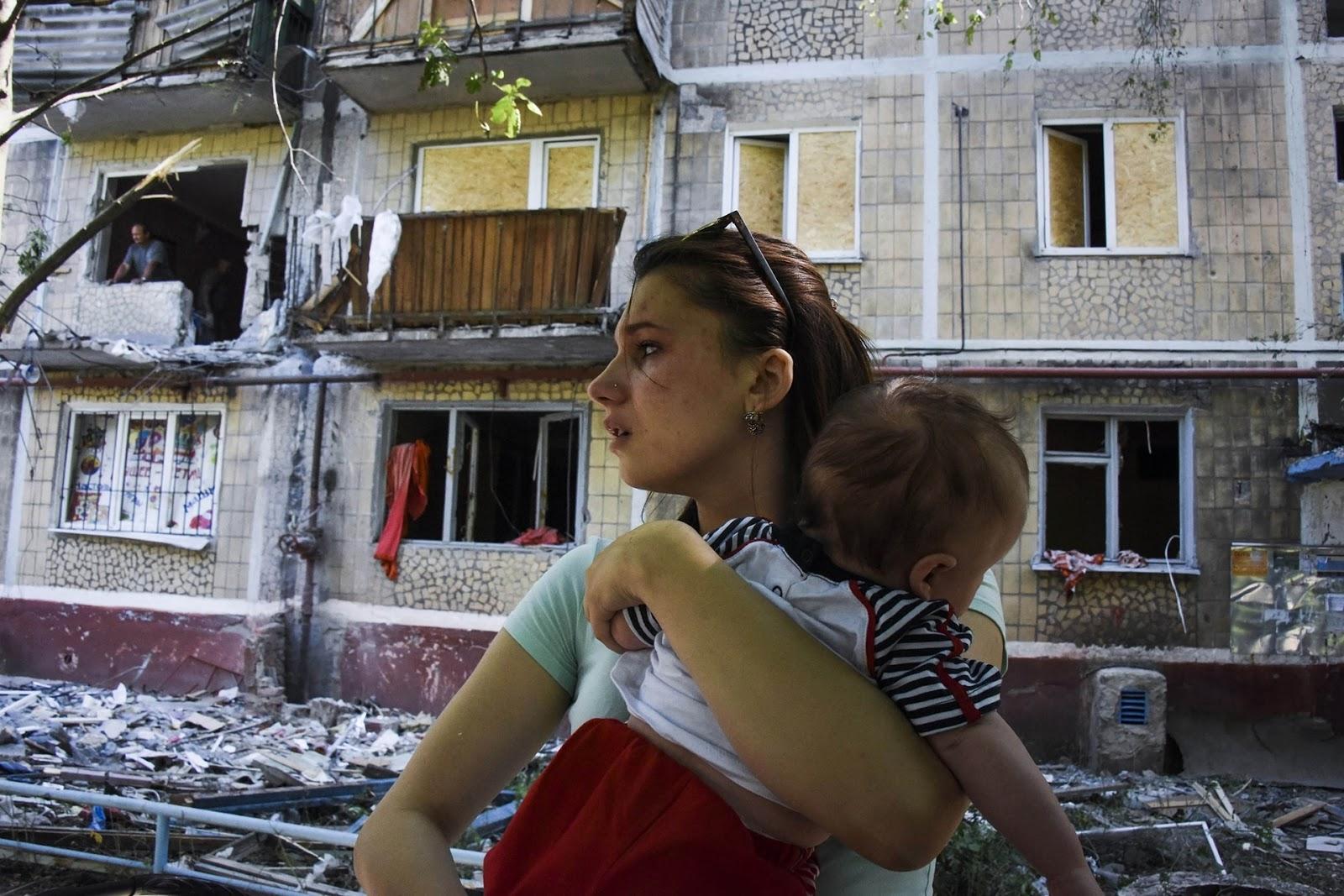 UKRAINE_mother.jpg
